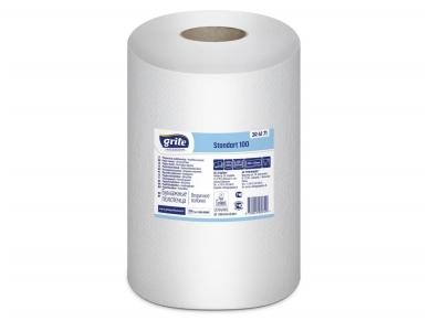 Popieriniai rankšluosčiai Grite Standart 100
