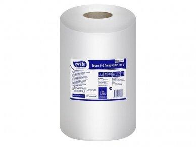 Popieriniai rankšluosčiai Grite Super 140
