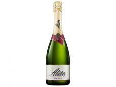 Putojantis vynas Alita Classic sweet 0,75 l