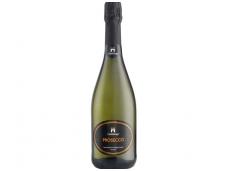 Putojantis vynas Bersano Castellengo Prosecco 0,75 l