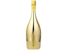 Putojantis vynas Bottega Gold Prosecco Double Magnum 3 l