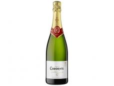 Putojantis vynas Codorniu Classico Cava Brut 0,75 l