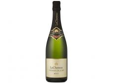 Putojantis vynas Cremant de Loire Brut 0,75 l