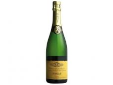 Putojantis vynas Dietrich Cremant Alsace 0,75 l