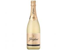 Putojantis vynas Freixenet Carta Nevada 0,75 l