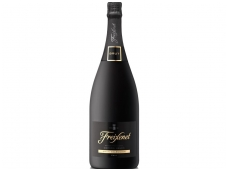 Putojantis vynas Freixenet Cordon Negro Magnum 1,5 l