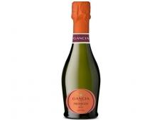Putojantis vynas Gancia Prosecco D.O.C. 0,2 l