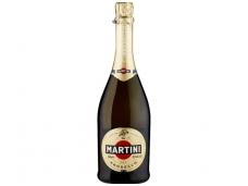 Putojantis vynas Martini Prosecco D.O.C. 0,75 l
