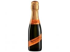Putojantis vynas Mionetto Prosecco Brut D.O.C. 0,2 l
