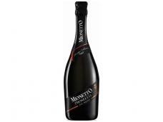 Putojantis vynas Mionetto Prosecco Extra Dry D.O.C. 0,75 l