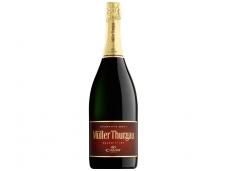 Putojantis vynas Muller Thurgau Dolomiti Brut 3 l