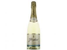 Putojantis vynas nealkoholinis Freixenet Legero 0,75 l