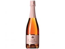 Putojantis vynas Primavera Celebre Rose 0,75 l