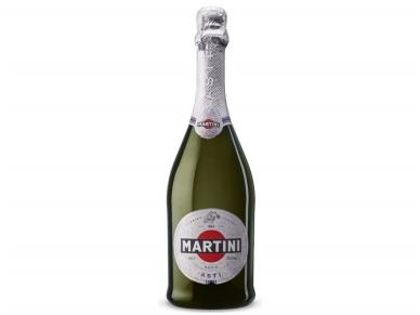 Putojantis vynas Asti Martini Magnum 1,5 l