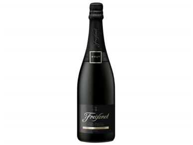Putojantis vynas Freixenet Cordon Negro 0,75 l