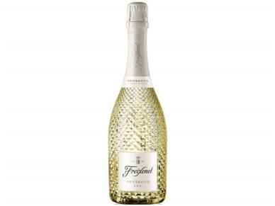 Putojantis vynas Freixenet Prosecco D.O.C. 0,75 l