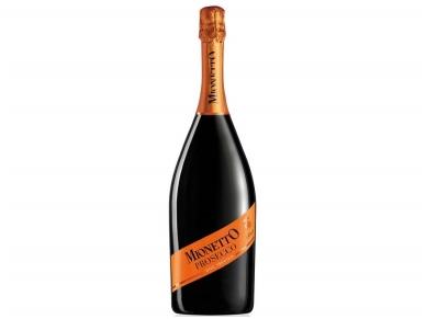 Putojantis vynas Mionetto Prosecco Brut D.O.C. 1,5 l