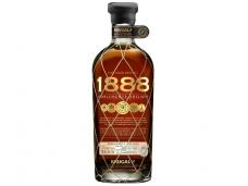 Romas Brugal 1888 Ron Gran Reserva 0,7 l