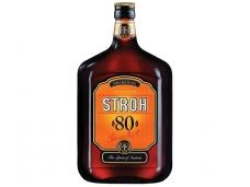 Romas Stroh 80 % 0,5 l