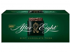 Saldainiai After Eight 200 g