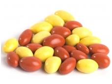 Saldainiai Dražė Ekspres 1 kg