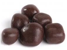 Saldainiai Dražė Imbieras su šokoladu Mi 1 kg
