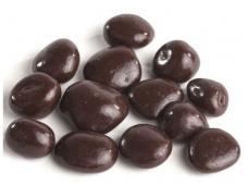 Saldainiai Dražė Vyšnios su šokoladu 1 kg