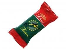 Saldainiai Fortūna 1 kg