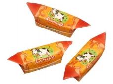 Saldainiai Karvutė 1 kg