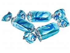 Saldainiai Kregždutė 1 kg