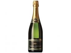 Šampanas Charles Montaine Vintage Brut 0,75 l