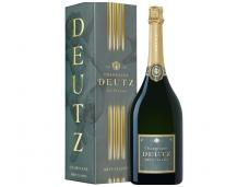 Šampanas Deutz Brut Magnum su dėž. 1,5 l