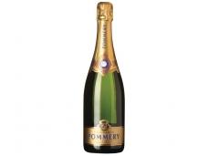 Šampanas Pommery Grand Cru Vintage 0,75 l