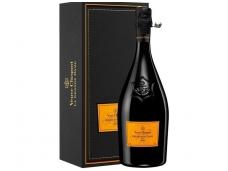 Šampanas Veuve Clicquot La Grande Dame Brut su dėž. 0,75 l