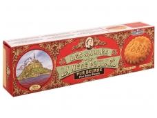 Sausainiai La Mere Poulard klasikiniai sviestiniai 125 g
