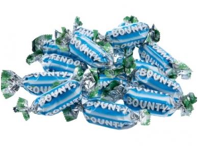 Saldainiai Bounty 1 kg