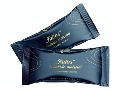 Saldainiai Rūta Šokolado meistrai 0,5 kg