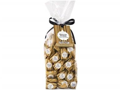 Saldainiai su trumais 200 g