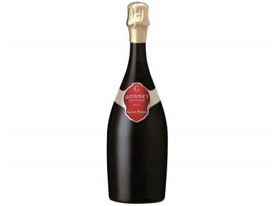 Šampanas Gosset Grande Reserve Brut 0,75 l