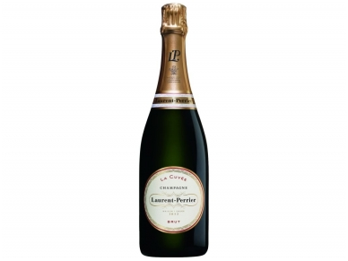 Šampanas Laurent Perrier Brut 0,75 l