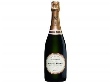 Šampanas Laurent Perrier Brut 0,75 l