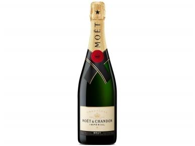Šampanas Moet Brut Imperial 0,75 l