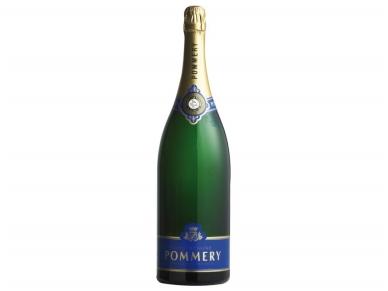 Šampanas Pommery Brut Royal Double Magnum 3 l
