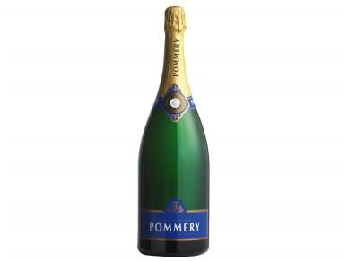 Šampanas Pommery Brut Royal Magnum 1,5 l