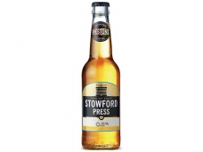 Sidras nealkoholinis Stowford Press 0,33l