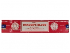Smilkalai Satya Dargons Blood 15 g