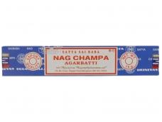 Smilkalai Satya Nag Champa 15 g