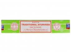 Smilkalai Satya Traditional Ayurveda 15 g