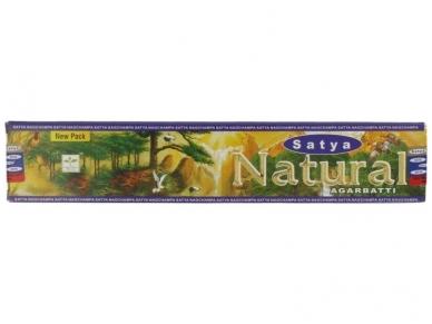 Smilkalai Satya Natural 15 g