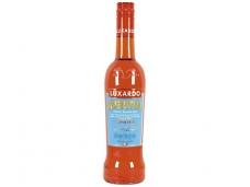 Spiritinis gėrimas Luxardo Aperitivo 0,7 l